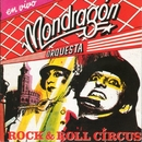 Rock & Roll Circus (en vivo)/Orquesta Mondragon