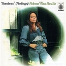 Sombras (Feelings)/Paloma San Basilio