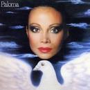 Paloma/Paloma San Basilio