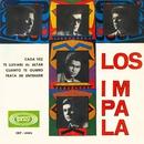 Cada Vez/Los Impala