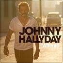 L'attente/Johnny Hallyday