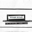 The Singles 1986-1995/Duran Duran