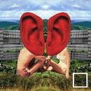 Symphony (feat. Zara Larsson) [James Hype Remix]/Clean Bandit
