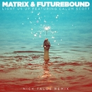Light Us Up (feat. Calum Scott) [Nick Talos Remix]/Matrix & Futurebound