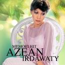 Memori Hit/Azean Irdawaty
