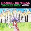 Safe/Hamell On Trial
