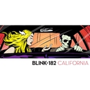 Home Is Such A Lonely Place/blink-182