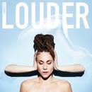 Louder/Mariette
