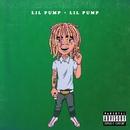 Lil Pump/Lil Pump