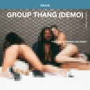 Group Thang (Demo)/DRAM