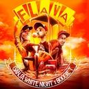 Flava/Ganja White Night & Boogie T.