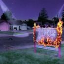 Bop City 2: TerroRising/Terror Jr