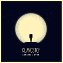 Klangstof Remixes: Dusk/Klangstof