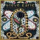 Transcendental Blues/Steve Earle
