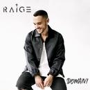 Domani/Raige