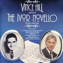 Sings The Ivor Novello Songbook (2017 Remaster)/Vince Hill