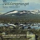 Ridderspranget/Erling Stordahl/Torleiv Bolstad