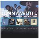 Original Album Series/Lenny White