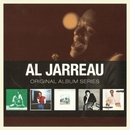 Original Album Series/Al Jarreau