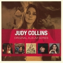 Original Album Series/Judy Collins