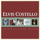Original Album Series/Elvis Costello & The Attractions