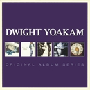 Original Album Series/Dwight Yoakam
