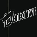 Detective/Detective