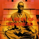 Best Of Shinehead/Shinehead