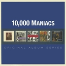 Original Album Series/10,000 Maniacs