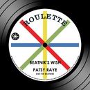 Beatnik's Wish/Patsy Raye and the Beatniks