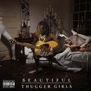 Beautiful Thugger Girls/Young Thug