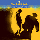 The Soft Bulletin/The Flaming Lips