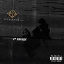 Between Us (feat. 21 Savage)/TYuS