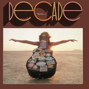 Decade/Neil Young