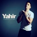 Llegaste A Mi Vida/Yahir