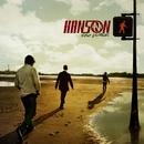 The Walk/Hanson