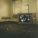 The Best Of Hanson Live And Electric/Hanson