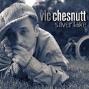 Silver Lake/Vic Chesnutt