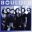 Boulder/Boulder