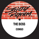 Congo/The Boss