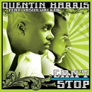Can't Stop (feat. Jason Walker)/Quentin Harris