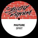 Spirit/Phuture