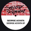 The George Acosta EP/George Acosta