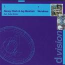Wondrous (feat. SuSu Bobien)/Danny Clark & Jay Benham