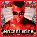 No Politics/Quentin Harris
