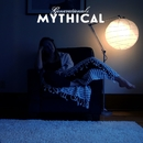 Mythical/Generationals