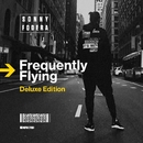 Frequently Flying (Deluxe Edition)/Sonny Fodera