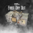 First Day Out/Kodak Black