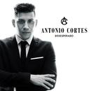 Desesperado/Antonio Cortés