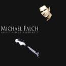Mød Mig I Mørket (Ny Udgave)/Michael Falch